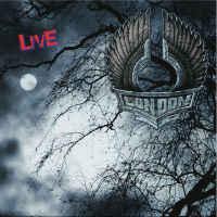 London - Live