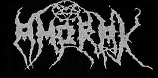Amorak - Logo