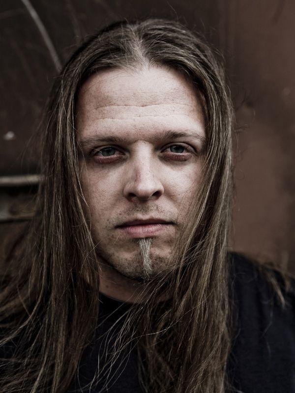 Matthias Nussbaum