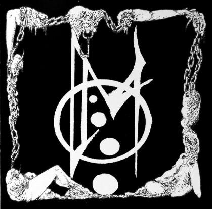 Arizmenda - Despairs Depths Descended