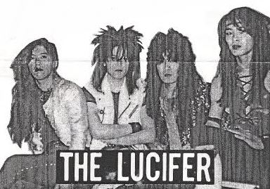 Lucifer - Photo