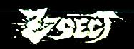 Z-Sect - Logo
