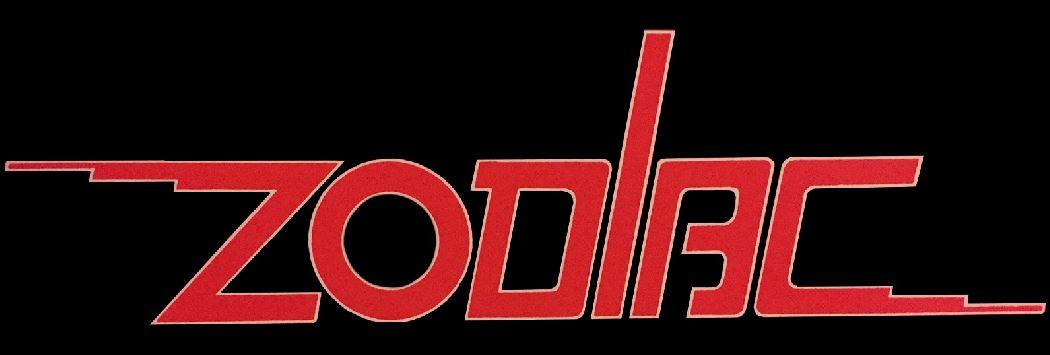 Zodiac - Logo