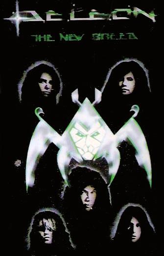 https://www.metal-archives.com/images/6/2/4/7/624763.jpg