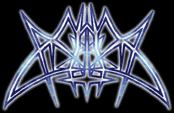 Maim - Logo