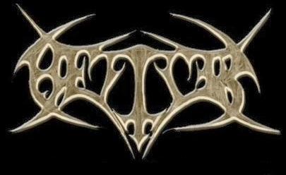 Hetzer - Logo