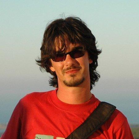 Davide Nadalin