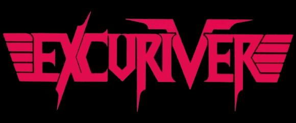 Excuriver - Logo