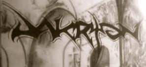 Dakryon - Logo