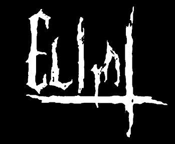 Elimi - Logo