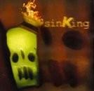 SinKing - SinKing