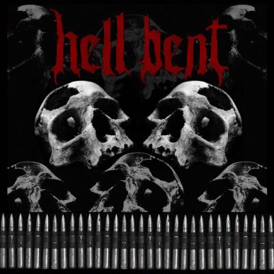 Hell Bent - Demo