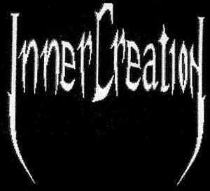 Inner Creation - Logo