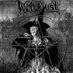 Witchlust - Witchlust
