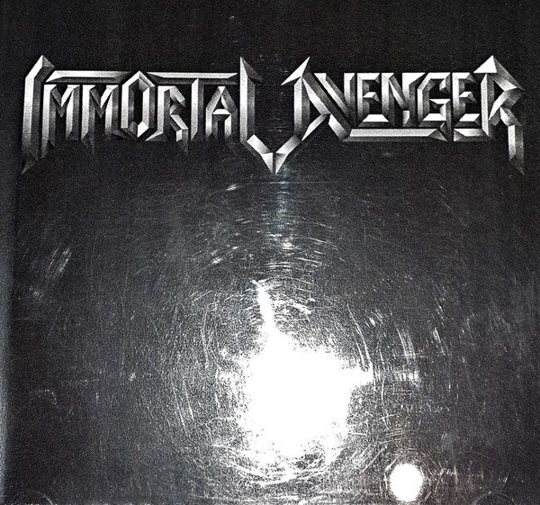 http://www.metal-archives.com/images/6/2/5/5/62551.jpg