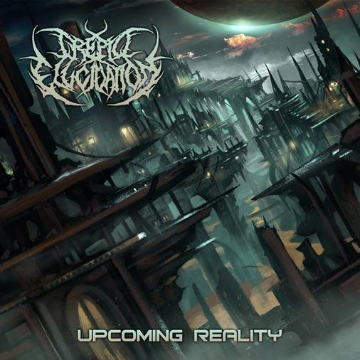 Trepid Elucidation - Upcoming Reality