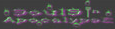 Souls in Apocalypse - Logo