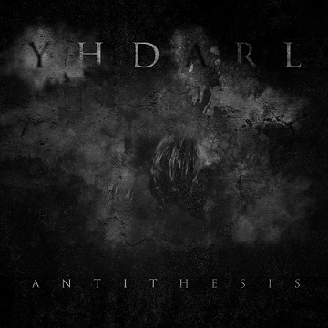 Antithesis Albums  songs  discography  biography  and listening     Antithesis metal band