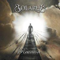 Solarus - Reunion