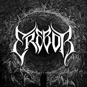 Erebor - Erebor Re-EP