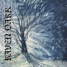 Raven Dark - Рождением смерть предвкушая