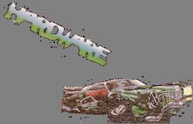 Hardware - Logo