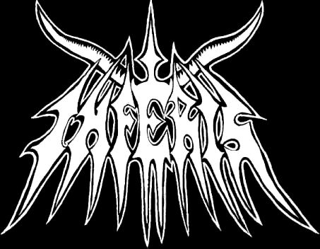 Inferis - Logo
