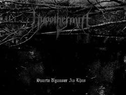 Hypothermia - Svarta nyanser av ljus