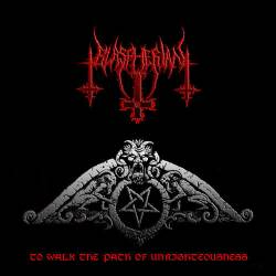 Adumus / Blaspherian - Maelstrom / To Walk the Path of Unrighteousness