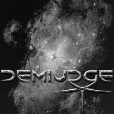 Demiurge - Demiurge