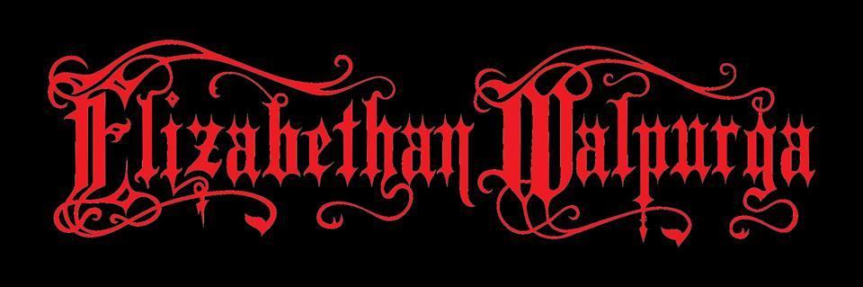 Elizabethan Walpurga - Logo
