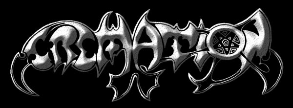 Cremation - Logo