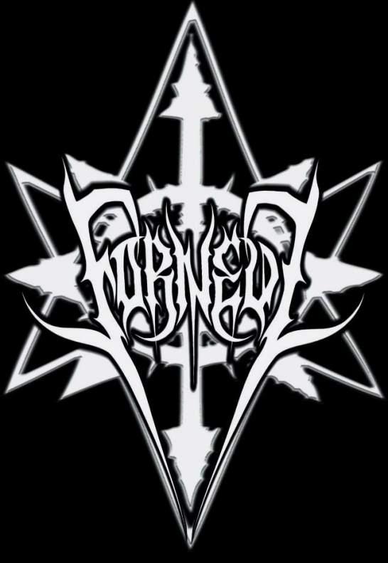 Forneus - Logo