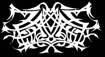 Redivivus - Logo