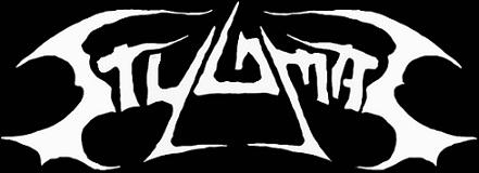 Stygmat - Logo