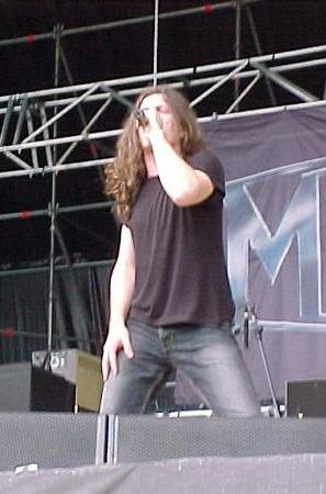 Omar Zoncada