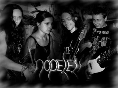 Hopeless - Photo
