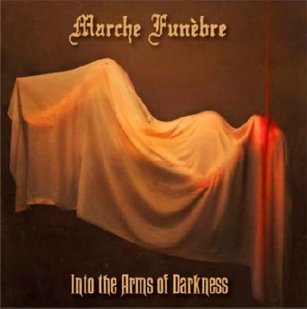 Marche Funèbre - Into the Arms of Darkness