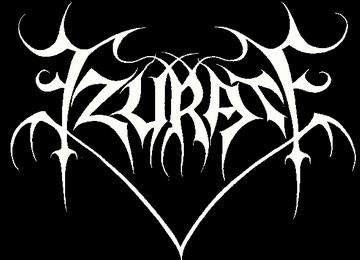 Ezurate - Logo