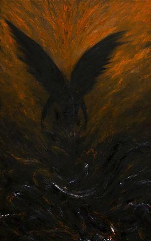 Veter Daemonaz - Триумф
