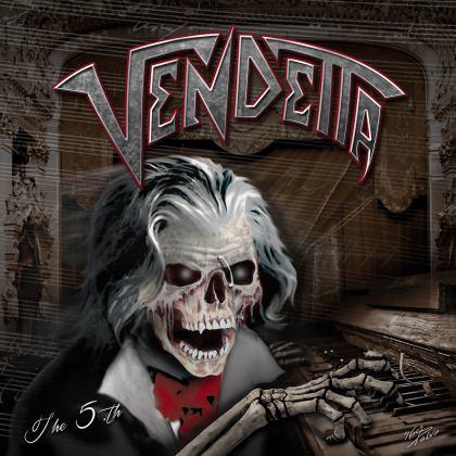 Vendetta - The 5th