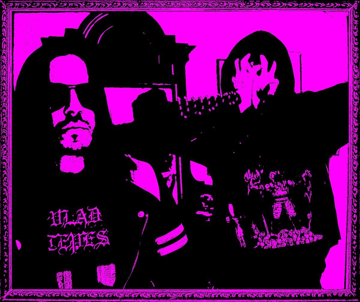 BlackStream - Photo