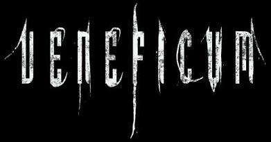 Veneficum - Logo