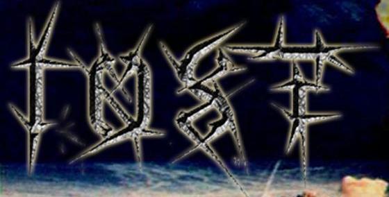 I.O.S.T. - Logo