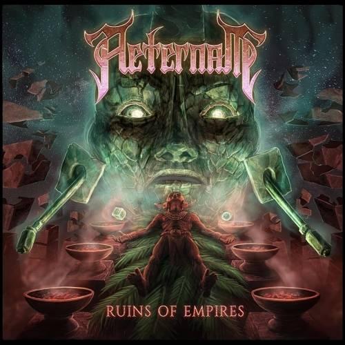 Aeternam - Ruins of Empires