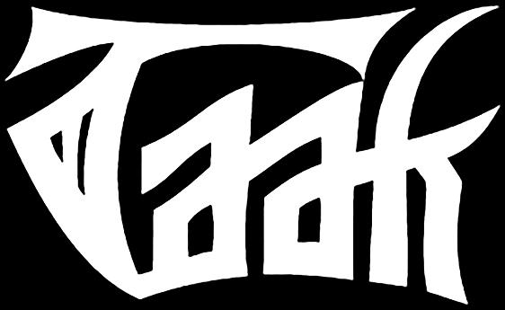 Taak - Logo