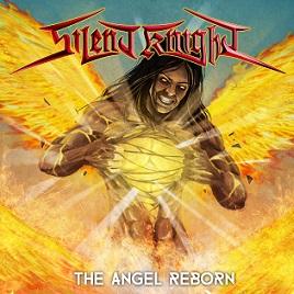 Silent Knight - The Angel Reborn