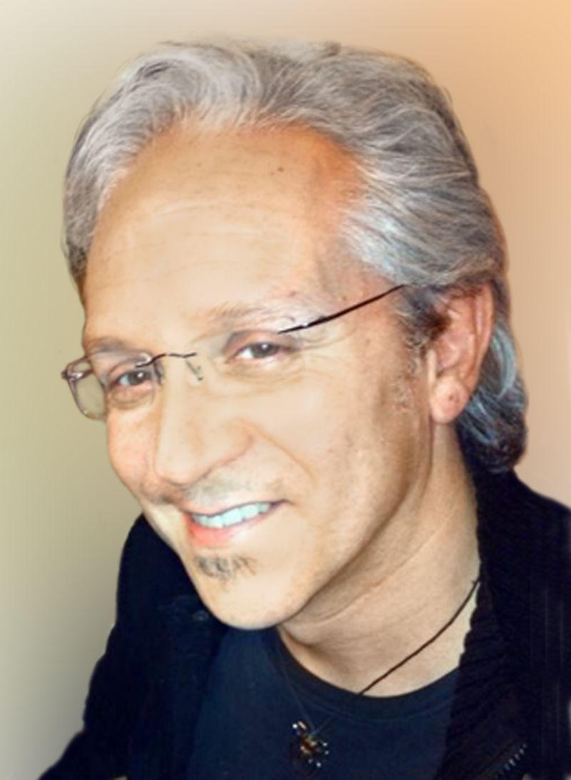 Massimo Quinzio