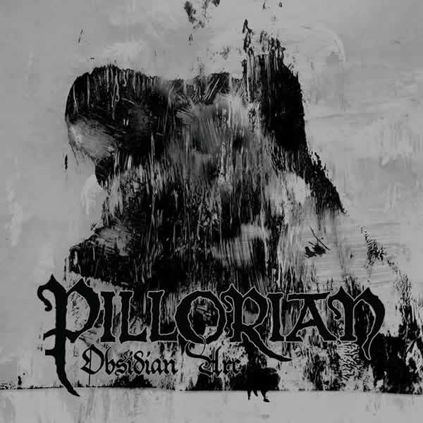 Pillorian - Obsidian Arc