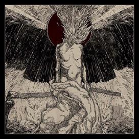 Insane Vesper / Malum - Luciferian Dimensions